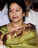 மஞ்சுளா விஜயகுமார்