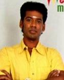 Mano(Tamil Actor)