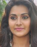 Manochitra