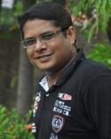 மனோஜ் கே பாரதிராஜா