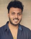 Manoranjan Ravichandran