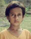 Master Anil