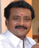 Master Ganesh