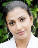 Maya Viswanath