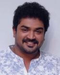 Mayur Patel