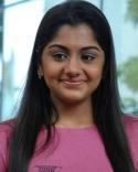 மீரா நந்தன்
