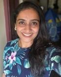 മീരാ വാസുദേവ്