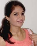 മേഘന രാജ്