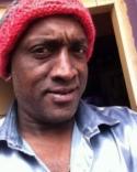 Michael Madhu