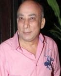 Mithilesh Chaturvedi