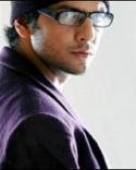Mohit Chadha