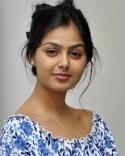 மோனல் கஜ்ஜர்