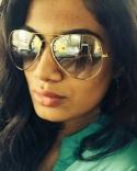 Monisha Nadgir