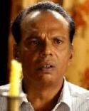 M.R. Gopa Kumar