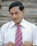 എം എസ് നാരായണ