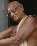 Mukku Raju