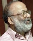 മുല്ലനേഴി എം എന് നീലകണ്ഠന്