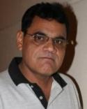 मुश्ताक खान