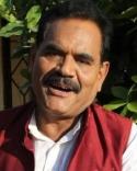 मुस्ताक खान