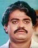 ಮೈಸೂರು ಲೋಕೇಶ್