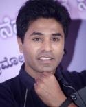 ನಾಗೇಂದ್ರ ಪ್ರಸಾದ್