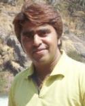ನಾಗೇಂದ್ರ ಅರಸ್