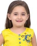 Naisha Khanna