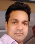 ನಕುಲ್ ಗೋವಿಂದ್