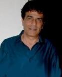 नास्सर अब्दुल्ला