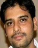 Naveen Mayur