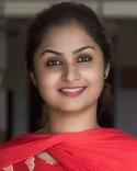 Nazreen Nazar