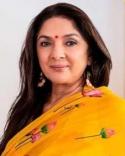 नीना गुप्ता