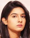 नेहा खान