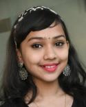 ನಿಧಿ ಸಂಜೀವ ಶೆಟ್ಟಿ