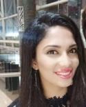 ನಿಹಾರಿಕಾ ಶೆಣೈ