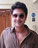 Nikhil chakravarthy