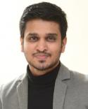Nikhil Siddhartha