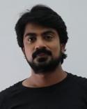 Niranjan Wodeyar