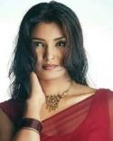 సిషిత గౌడ
