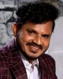 Nithish Veera