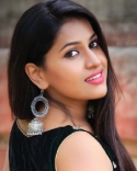 Nithya Raj