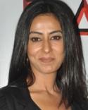 Nivedita Bhattacharya