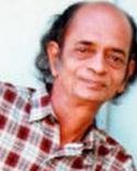 ஓமக்குச்சி நரசிம்மன்