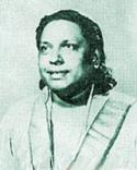 P. U. Chinnappa