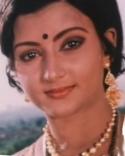 ಪದ್ಮಪ್ರಿಯ