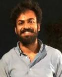 పంజా వైష్ణవ్ తేజ్