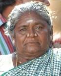 Paravai Muniyamma