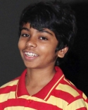 Parth Bhalerao