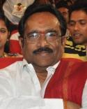 Paruchuri Gopalakrishna