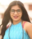 வி ஜே பார்வதி